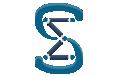 Sigma Hydraulics Logo